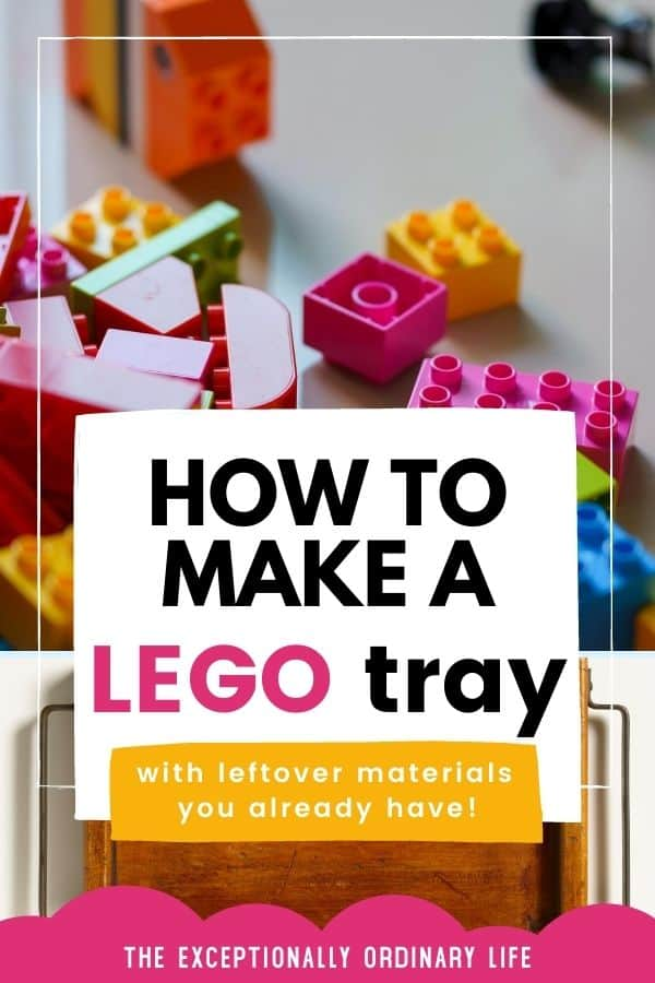How-to-make-a-very-simple-Lego-tray-using-leftover-materials-DIY
