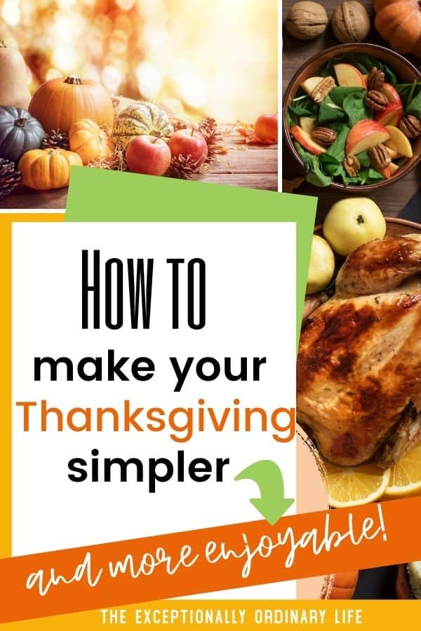 How-to-make-your-Thanksgiving-simpler-and-more-enjoyable