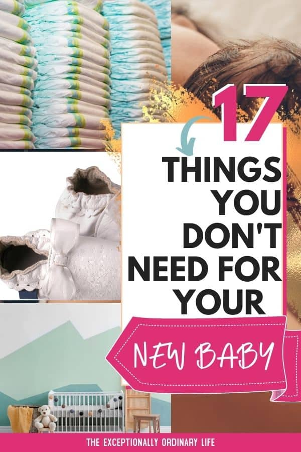 17-things-you-don't-need-for-your-new-baby