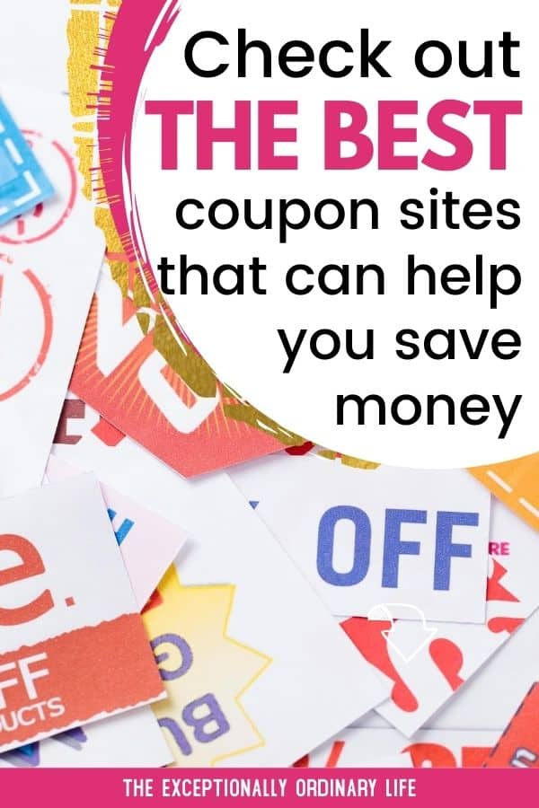best-coupon-sites-to-help-you-save-money