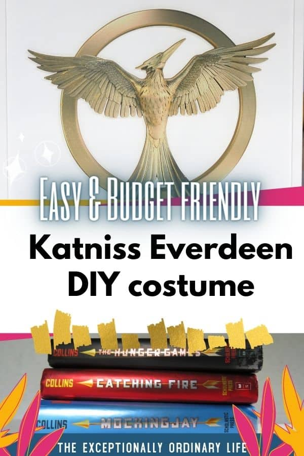 easy-and-budget-friendly-katniss-everdeen-DIY-costume