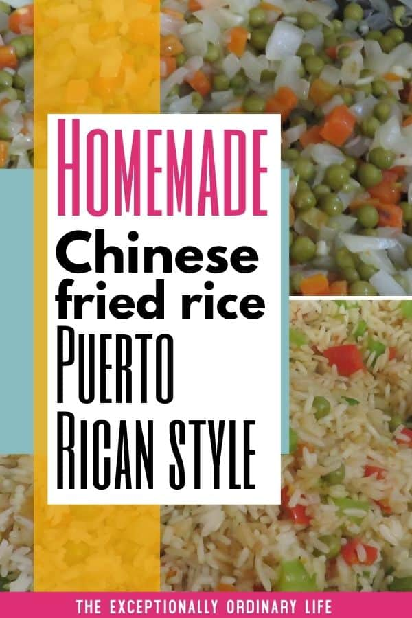 Puerto-Rican-style-homemade-Chinese-fried-rice