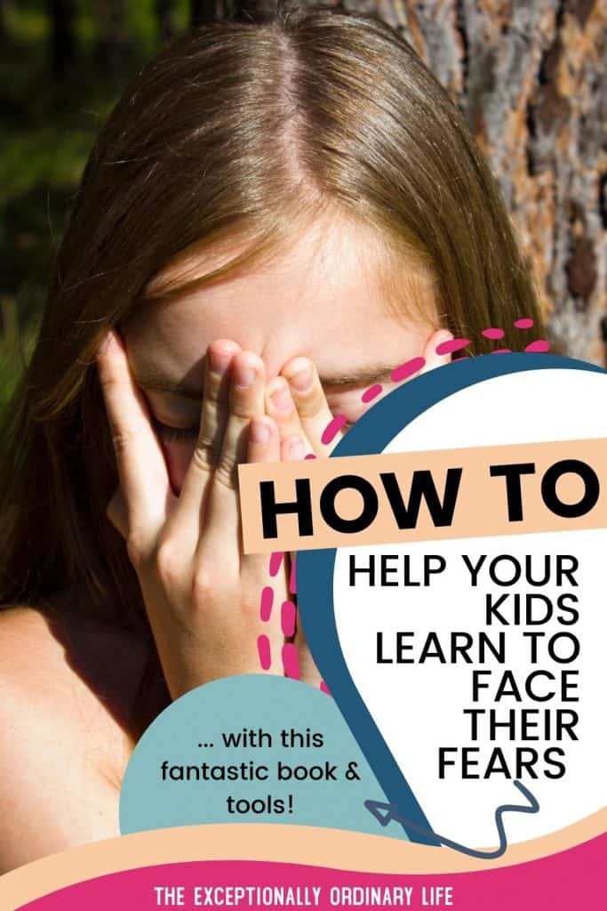 How-to-help-your-child-learn-to-face-their-fears