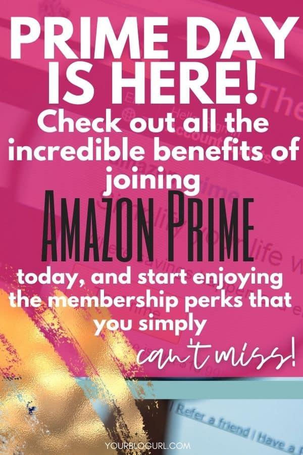 Is-Amazon_Prime-worth-it