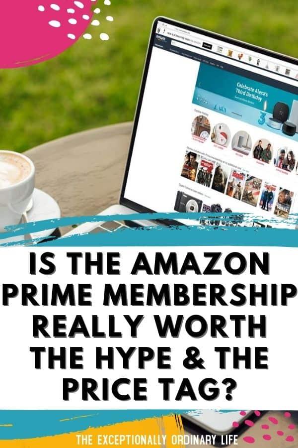 is-amazon-prime-worth-it