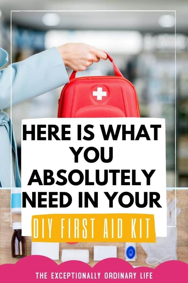 Things-you-need-in-your-home-first-aid-kit