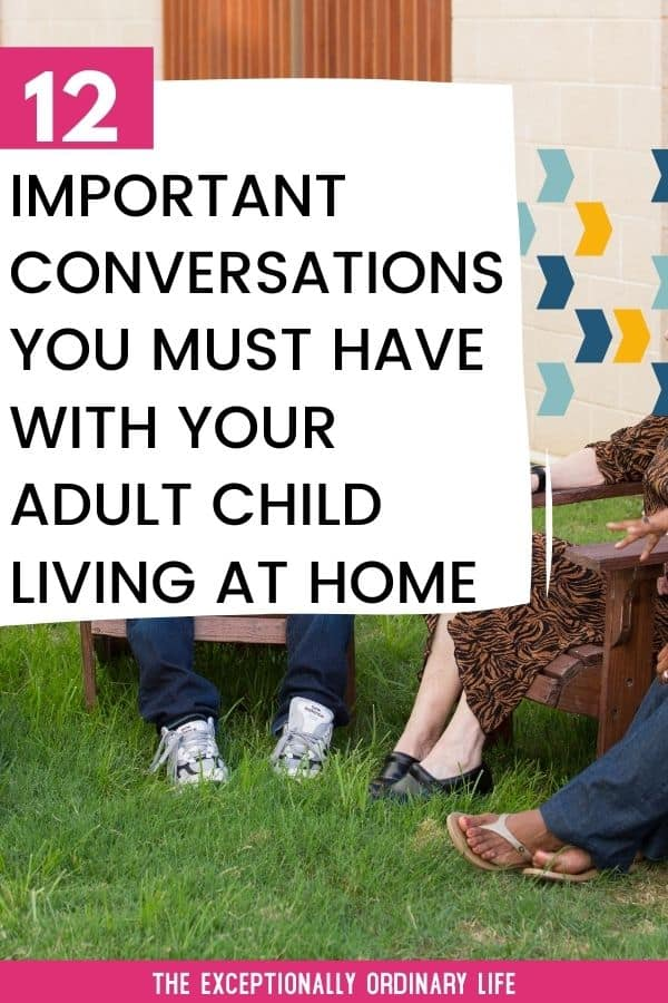 things-you-need-to-talk-about-with-your-adult-children-living-at-home
